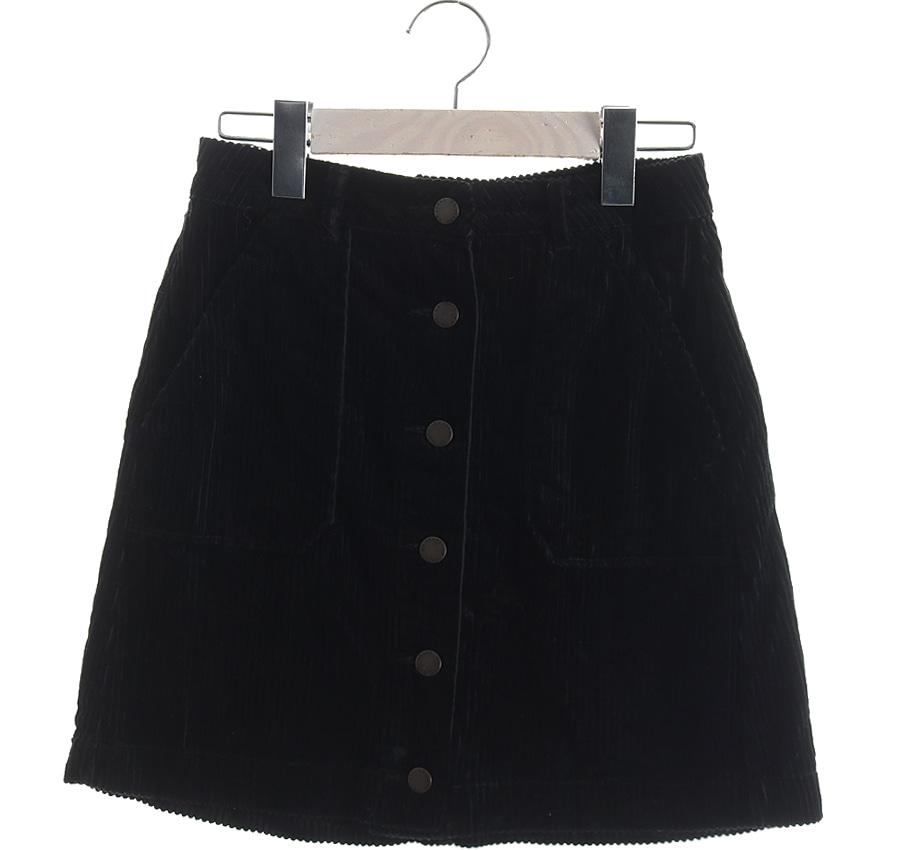 PASHPOINT셔츠    2370c   UNISEX(L)