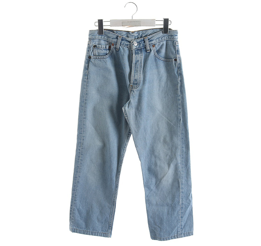 THE NORTH FACE스포츠자켓    2987a   UNISEX(L)