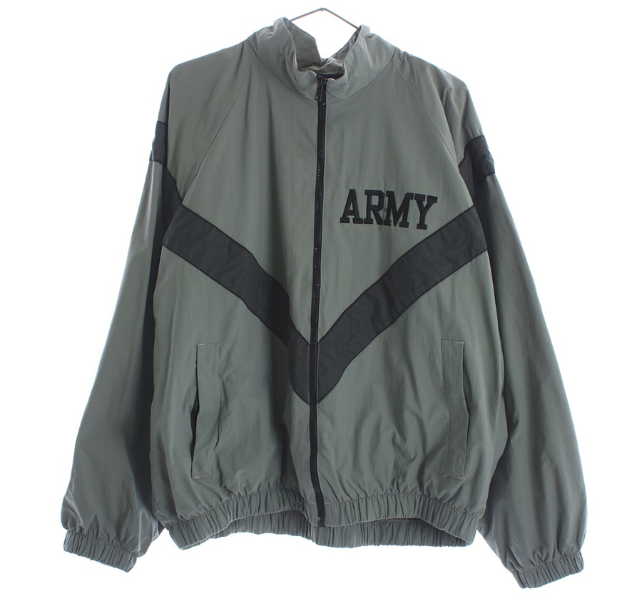 AMERICAN POWER SOURCEARMY스포츠    298e   UNISEX(2XL)