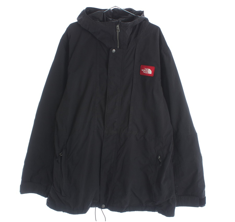 THE NORTH FACE스포츠자켓    2994e   UNISEX(XL)