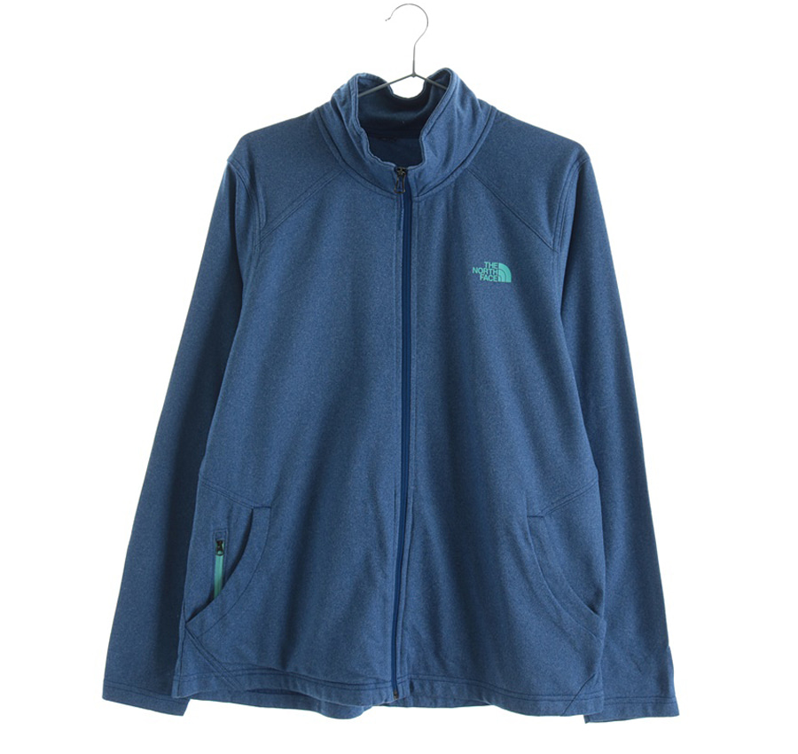 THE NORTH FACE스포츠자켓    3464s   UNISEX(L)