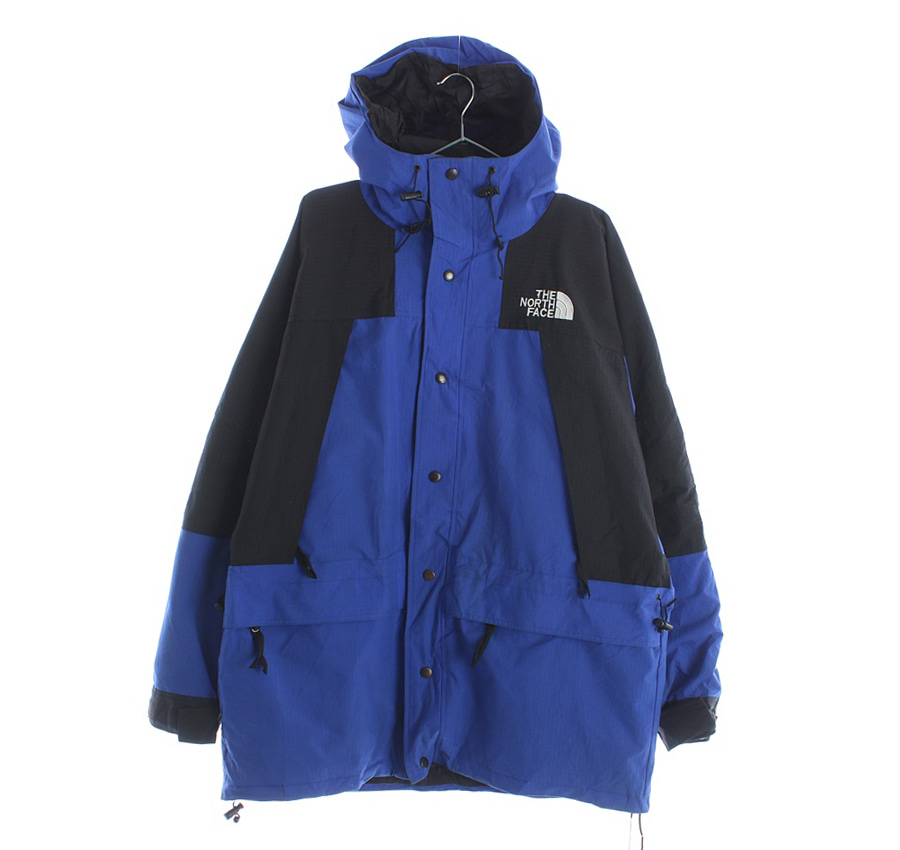 THE NORTH FACEGORE-TEX스포츠    3646e   UNISEX(XL)
