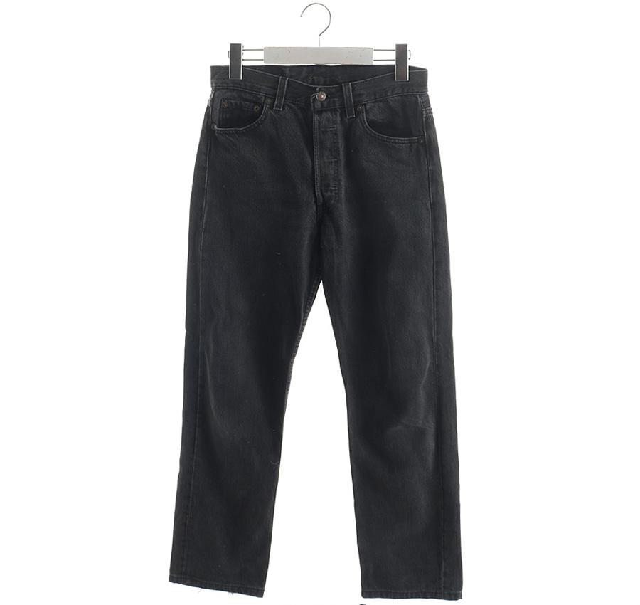 NAUTICA아노락스포츠    3771c   UNISEX(XL)