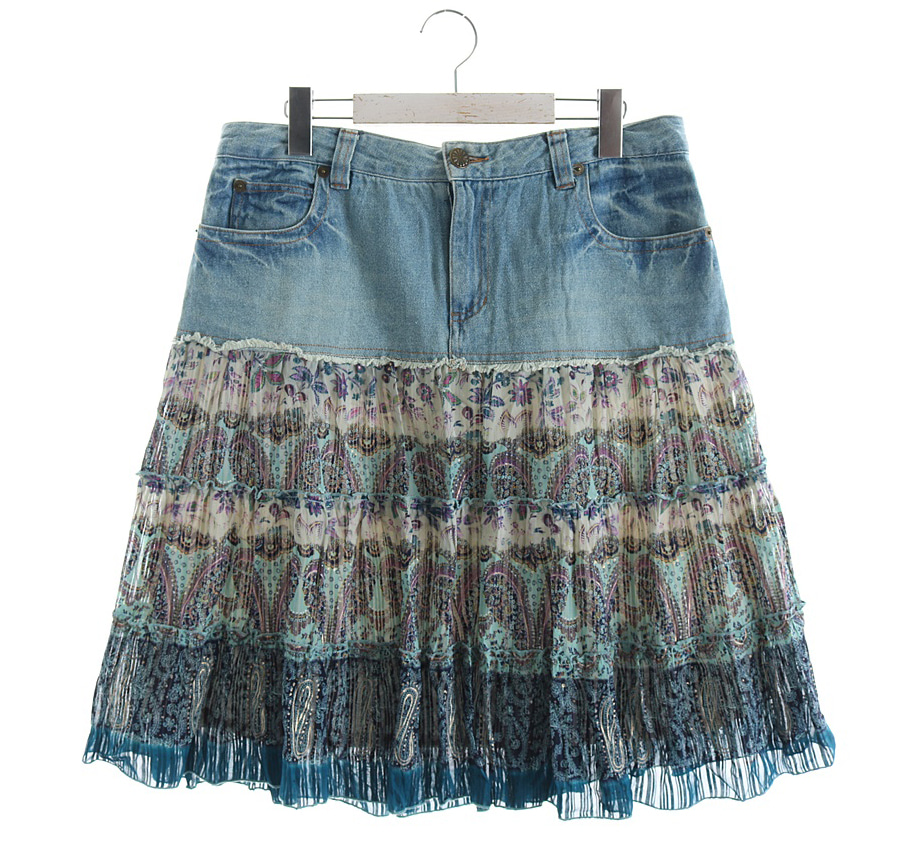 가방    3929a
