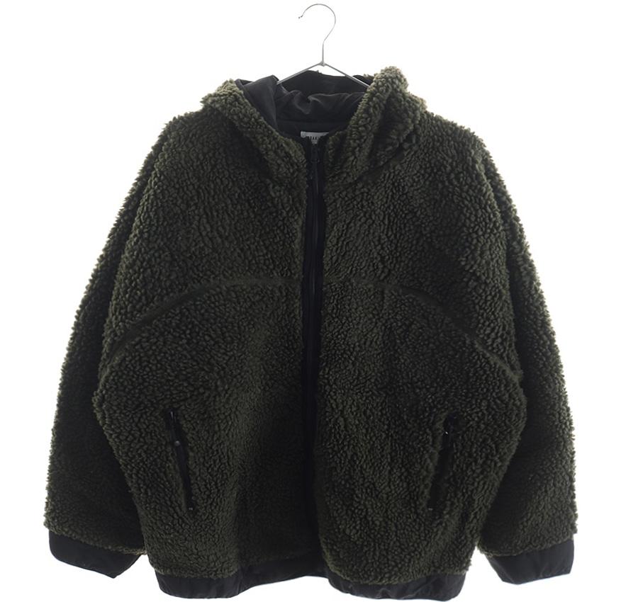 LEVI'S셔츠    4050c   UNISEX(XL)