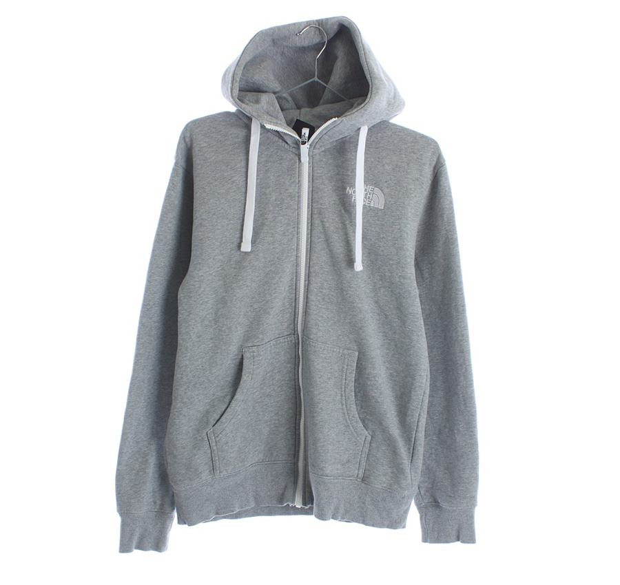 THE NORTH FACE후드집업    4094e   UNISEX(S)