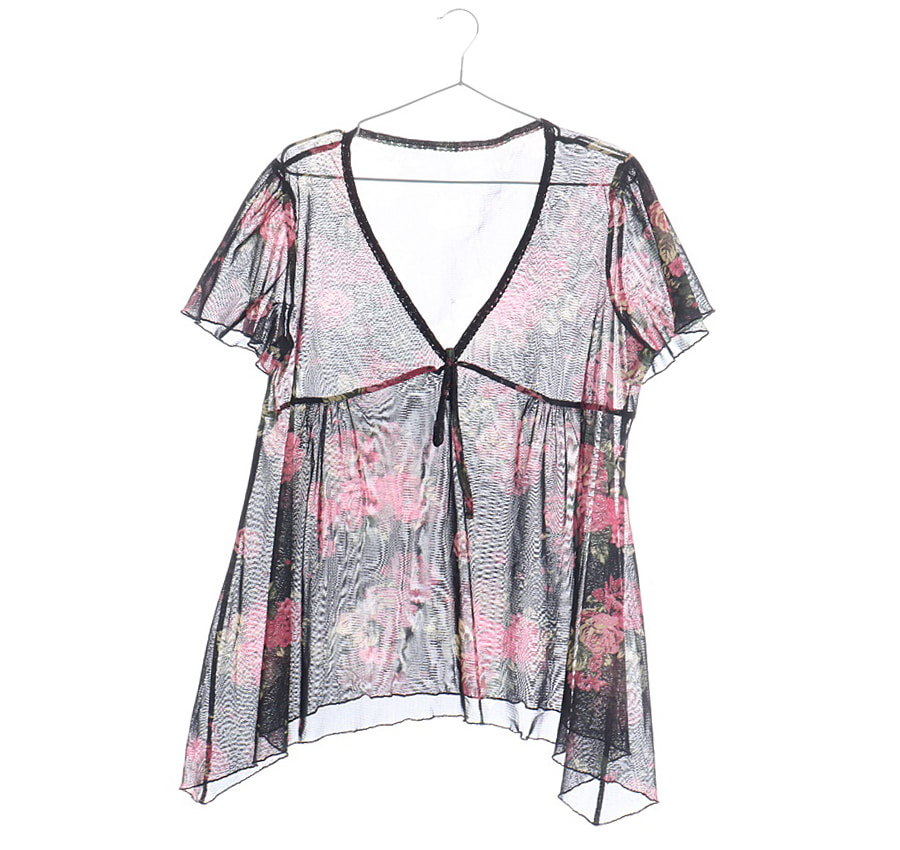 MEXICO멕시칸후드    4206a   UNISEX(L)