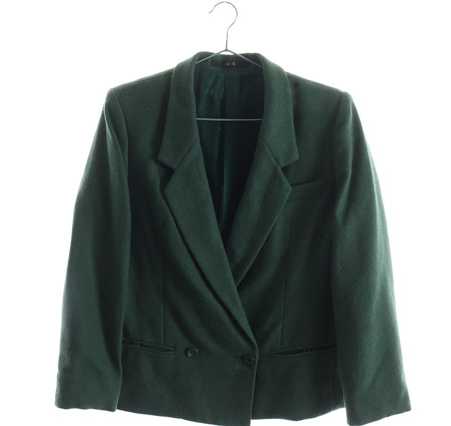 H&M셔츠    4209c   UNISEX(S)