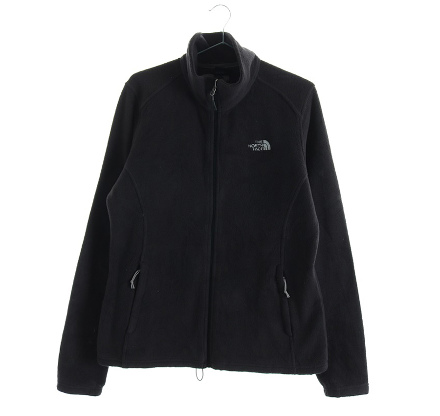 THE NORTH FACE후리스집업    4699s   UNISEX(S)