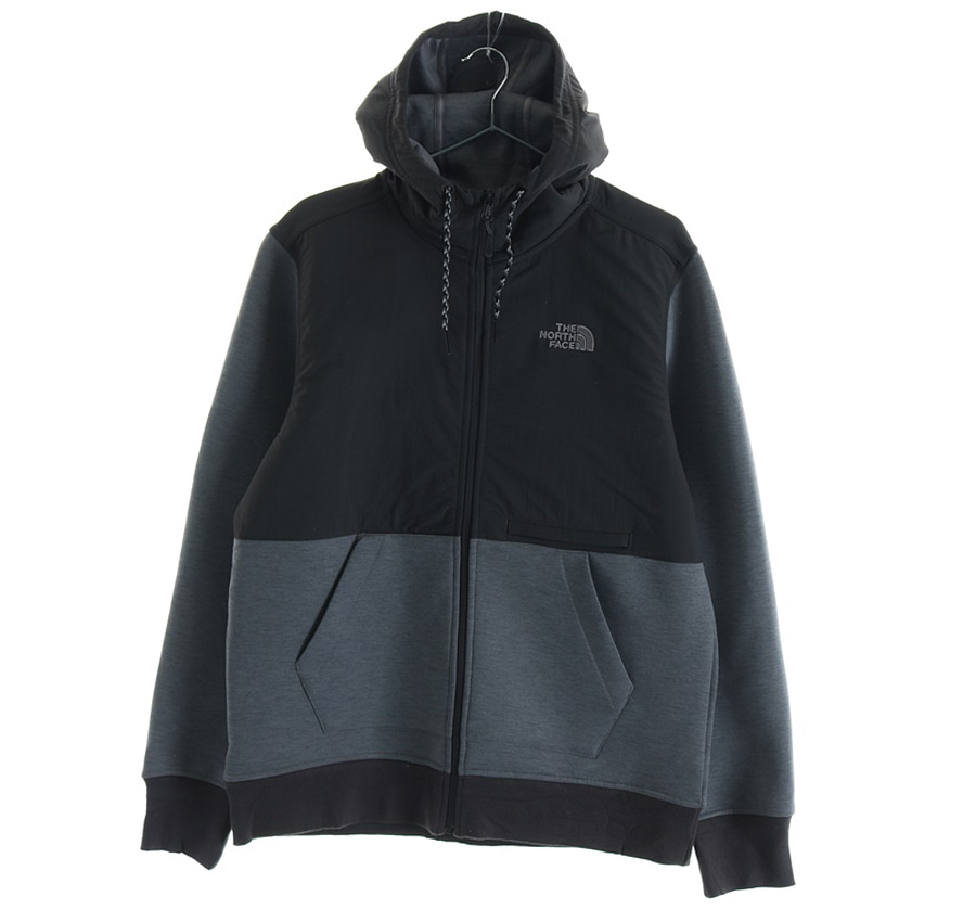 THE NORTH FACE후드집업    4703s   UNISEX(S)