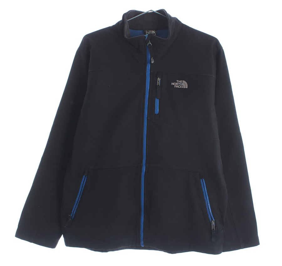 THE NORTH FACE스포츠자켓    4717e   UNISEX(S)