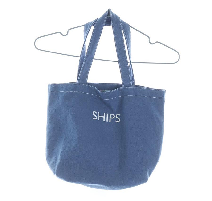 SHIPS가방    4885n