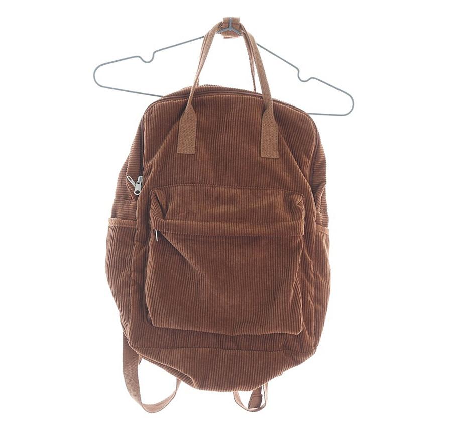 가방    4886n