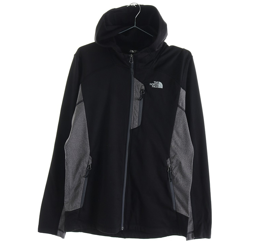 THE NORTH FACE스포츠자켓    4970s   UNISEX(S)
