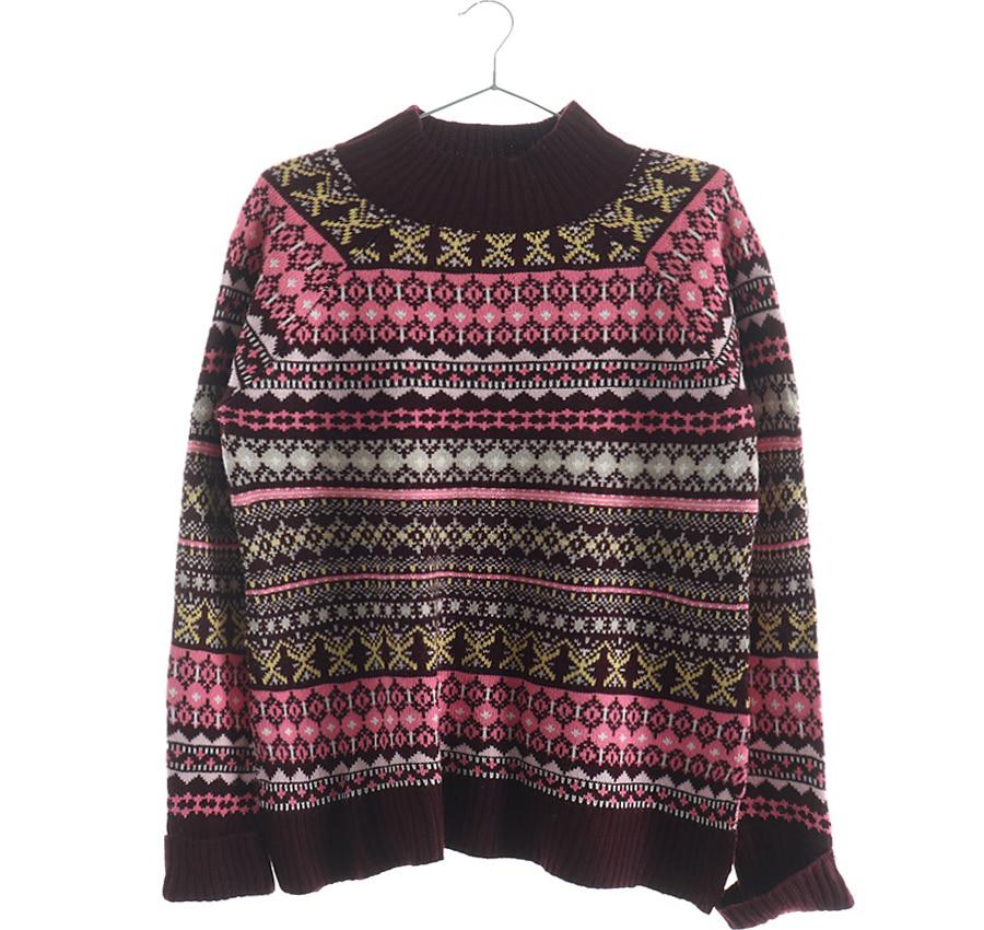 LEVI'S셔츠    5035c   UNISEX(M)