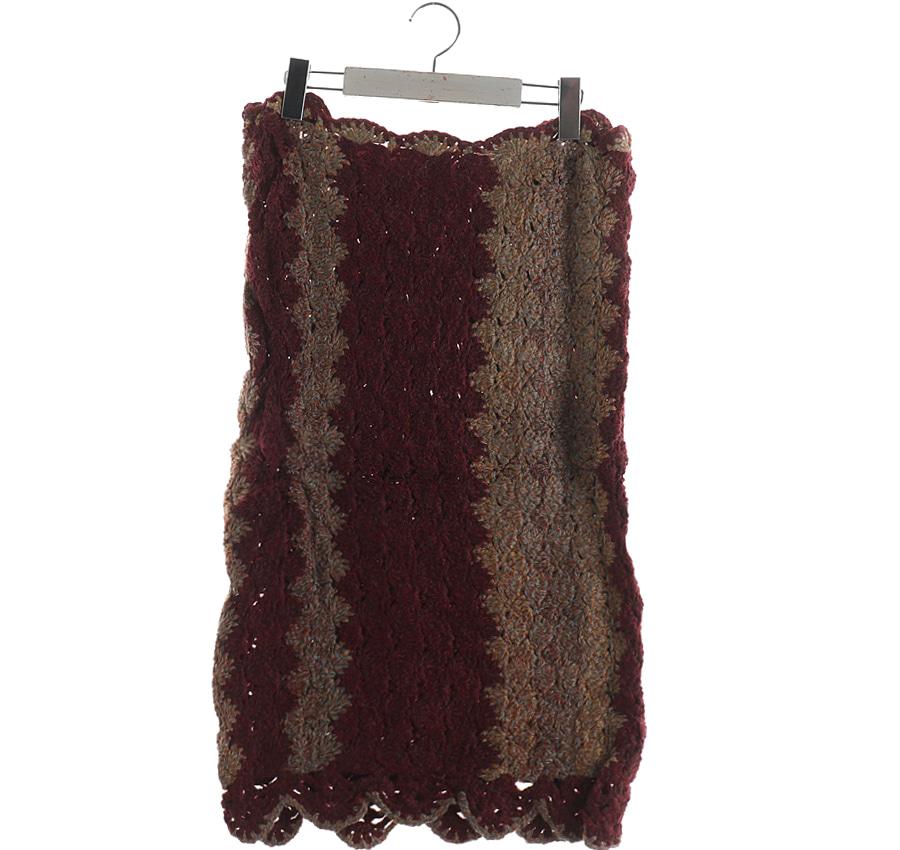 PRO KEDS셔츠    5118c   UNISEX(XL)