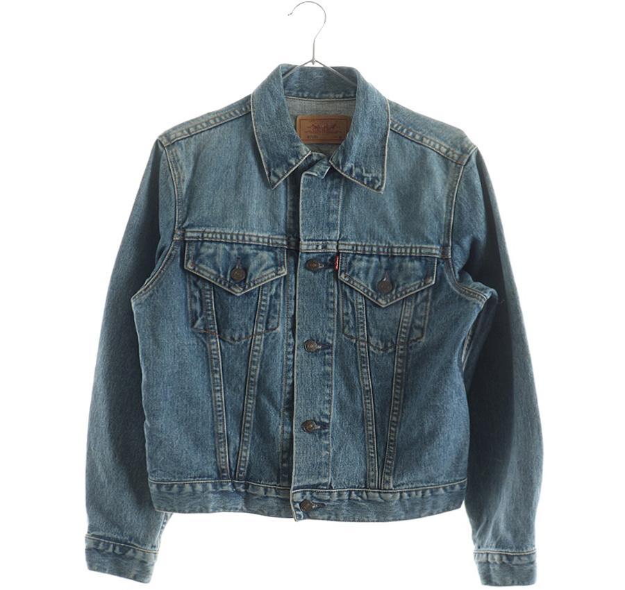 LEVI'S셔츠    5160c   UNISEX(M)