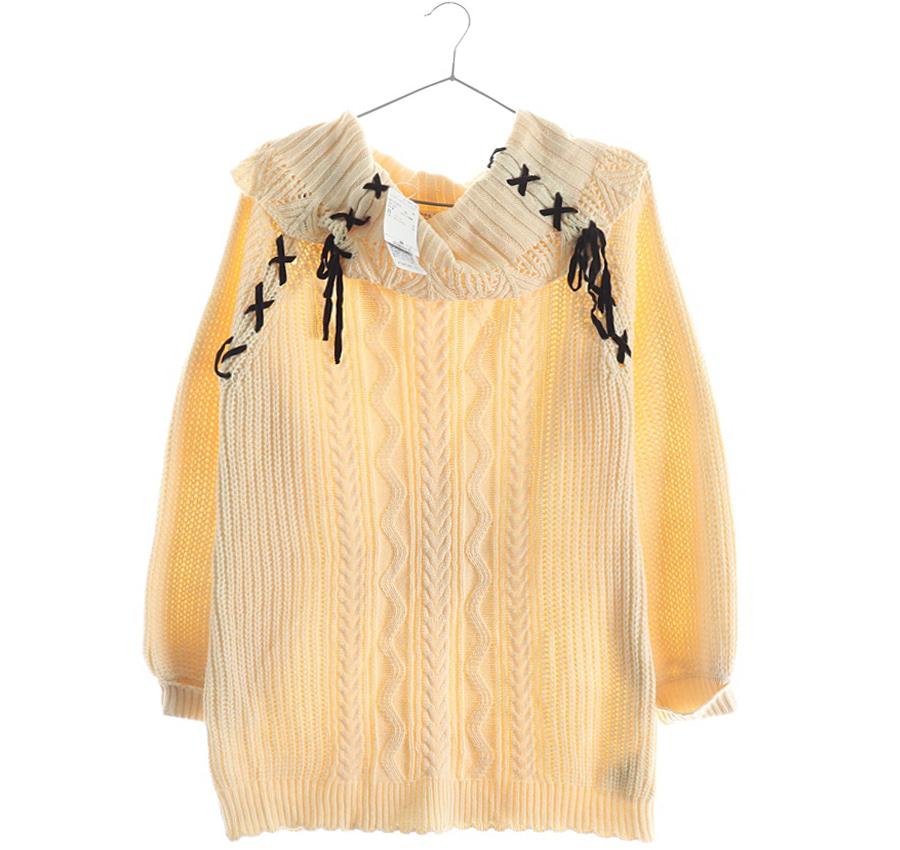 LEVI'S셔츠    5161c   UNISEX(M)