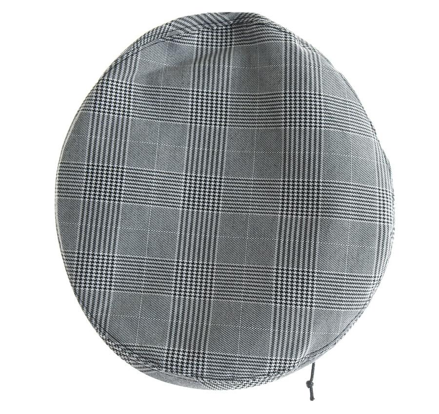 H&M셔츠    5276a   WOMAN(L)