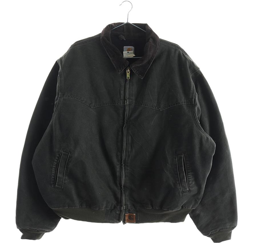 PUMA후드    5305c   UNISEX(L)