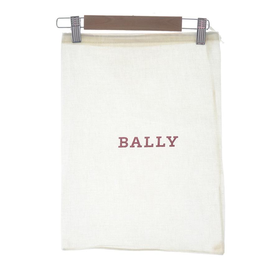 BALLY더스트백    5409n