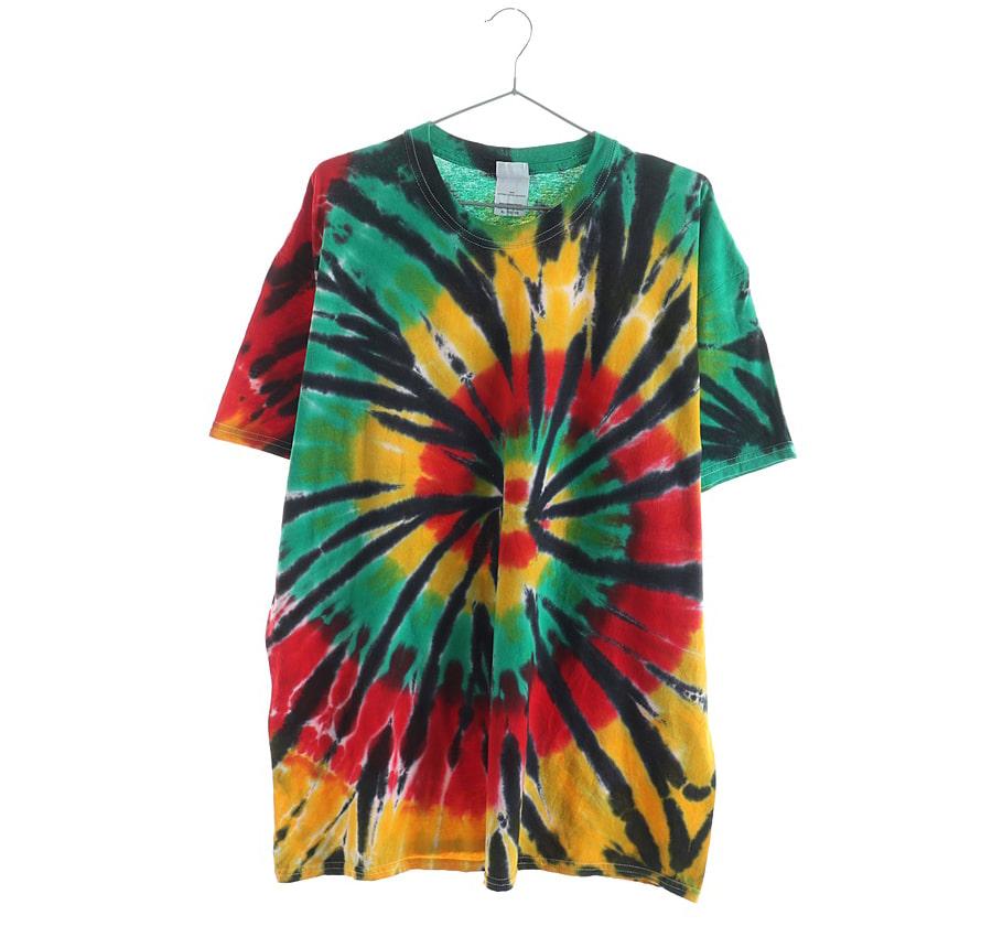 TRUSSARDI셔츠    5714a   UNISEX(L)