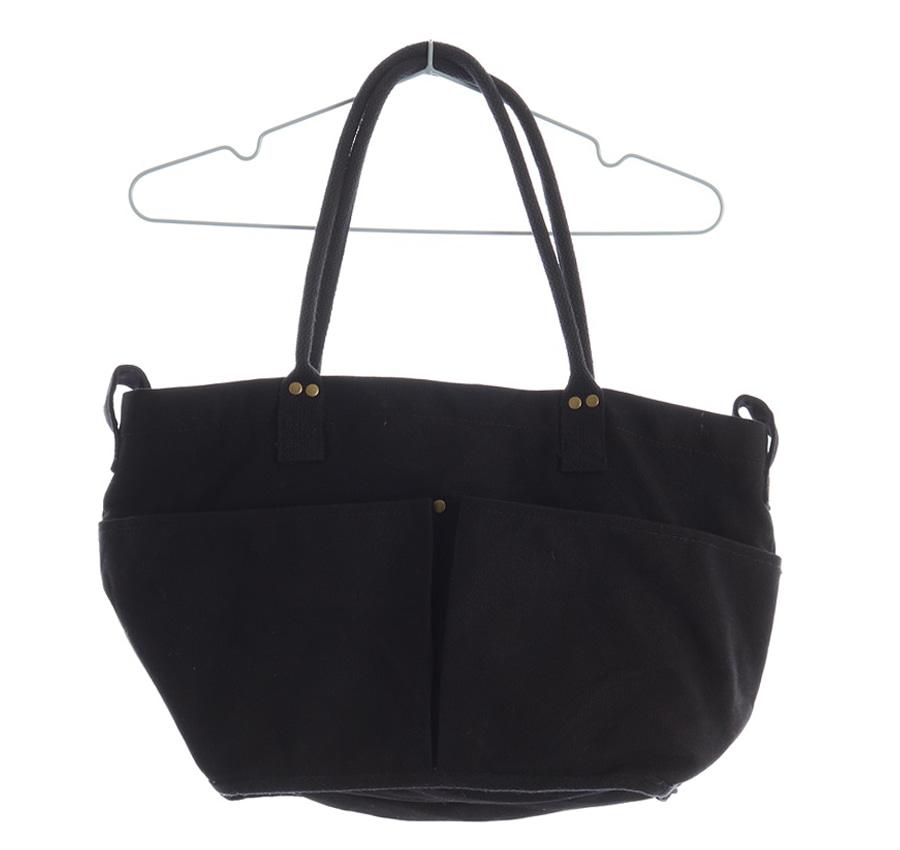 가방    5723n