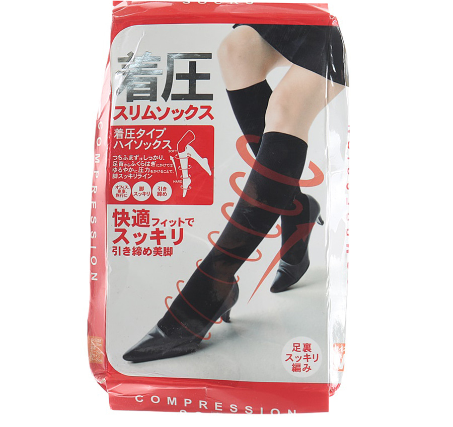 THE NORTH FACEWIND STOPPER후리스집업    5759a   UNISEX(XL)