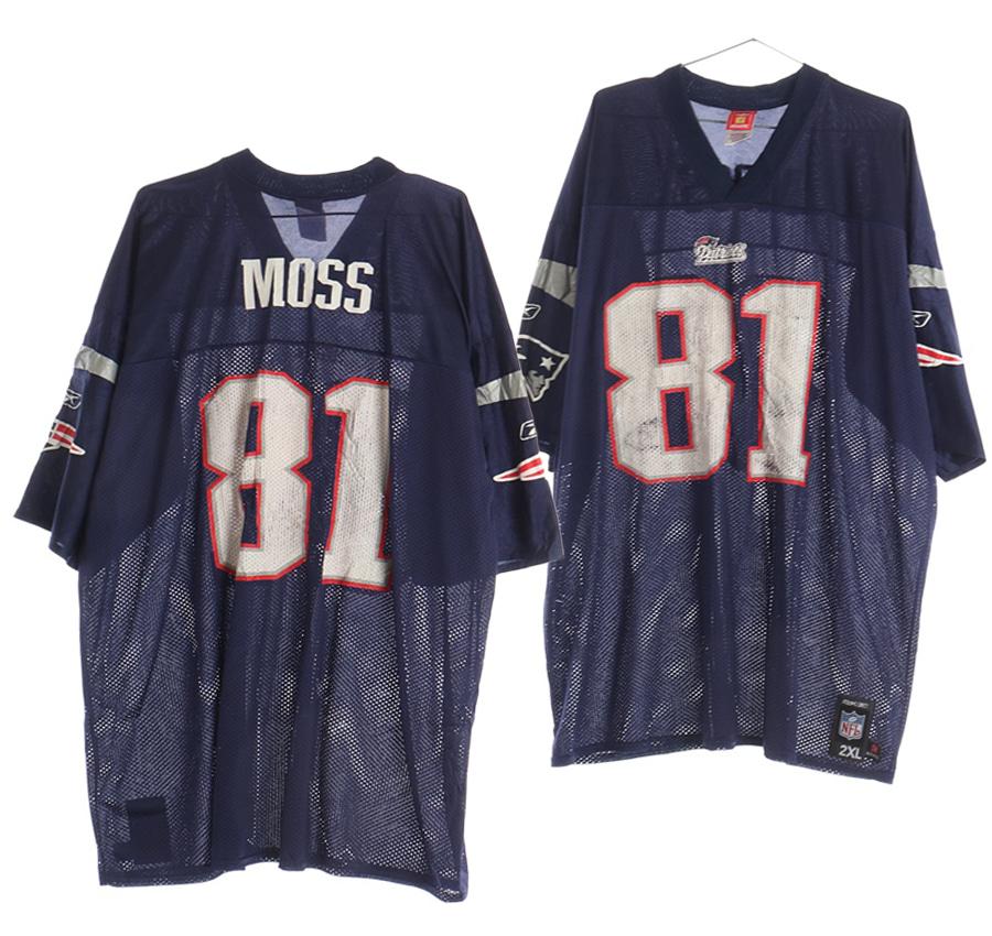 NFL반팔스포츠    5882n   UNISEX(2XL)
