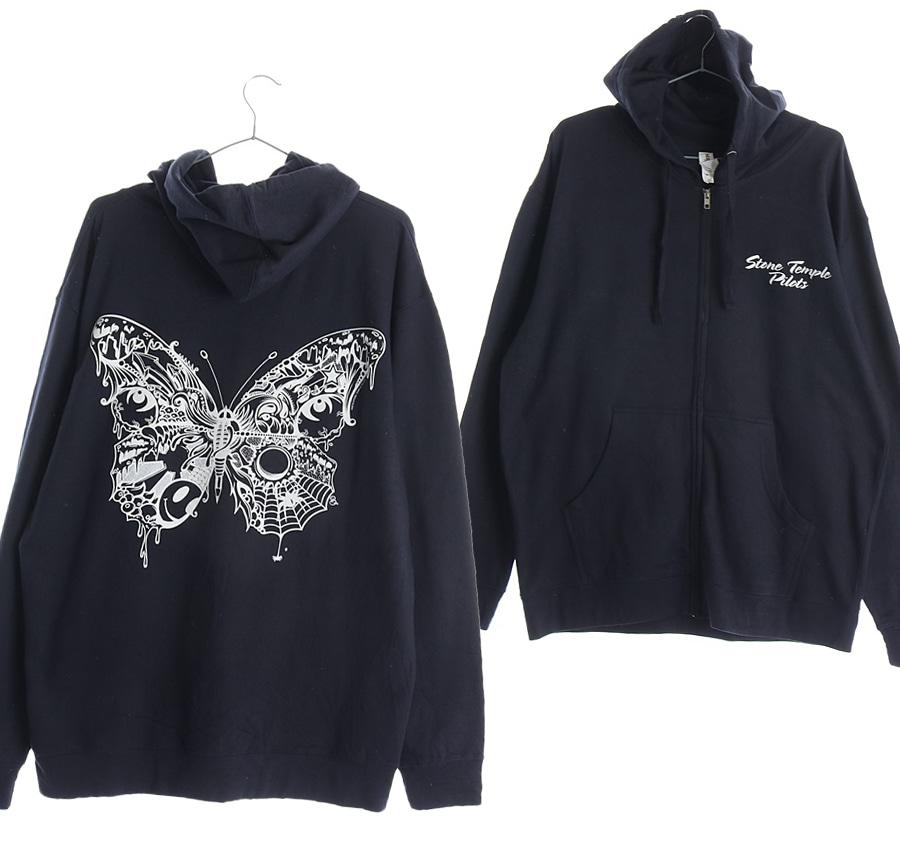 IBS셔츠    5910a   UNISEX(S)