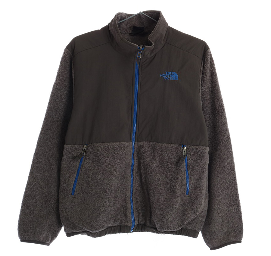 THE NORTH FACE후리스집업    597n   UNISEX(S)