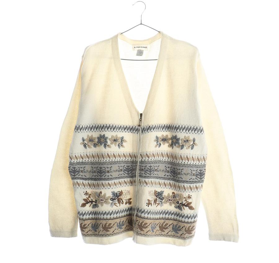 NEVER SEEN THING셔츠    5994v   UNISEX(M)