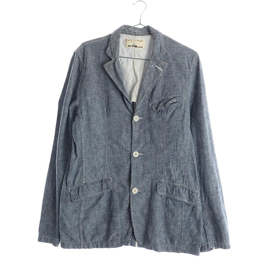 CLOTHING블레이저    6011v   UNISEX(M)