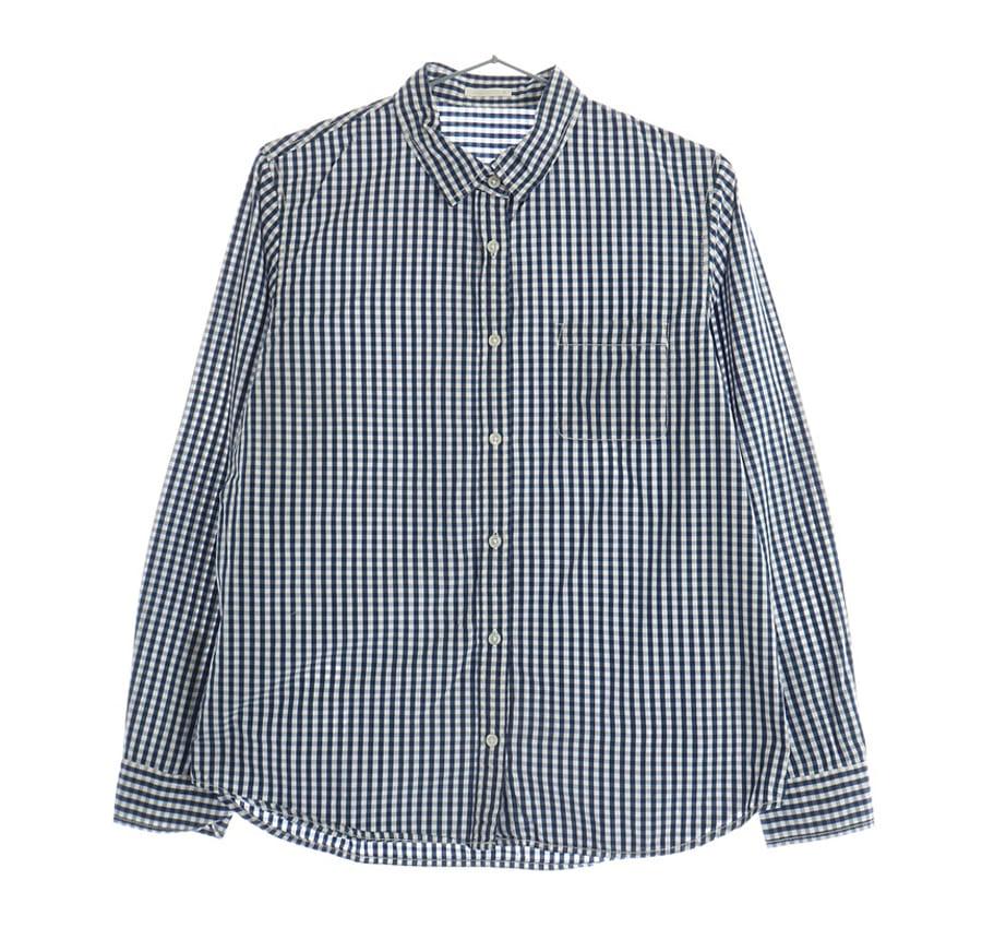 GU셔츠    6040n   WOMAN(M)