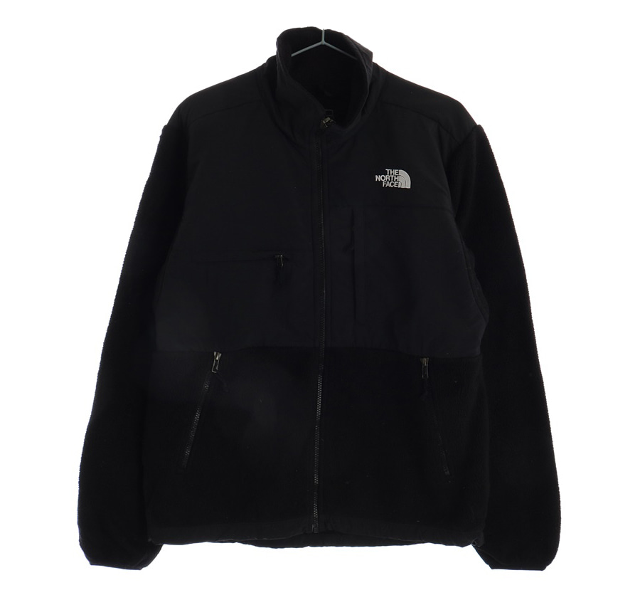 THE NORTH FACE후리스집업    608n   UNISEX(S)