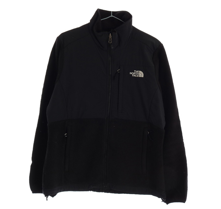 THE NORTH FACE후리스집업    614n   UNISEX(S)