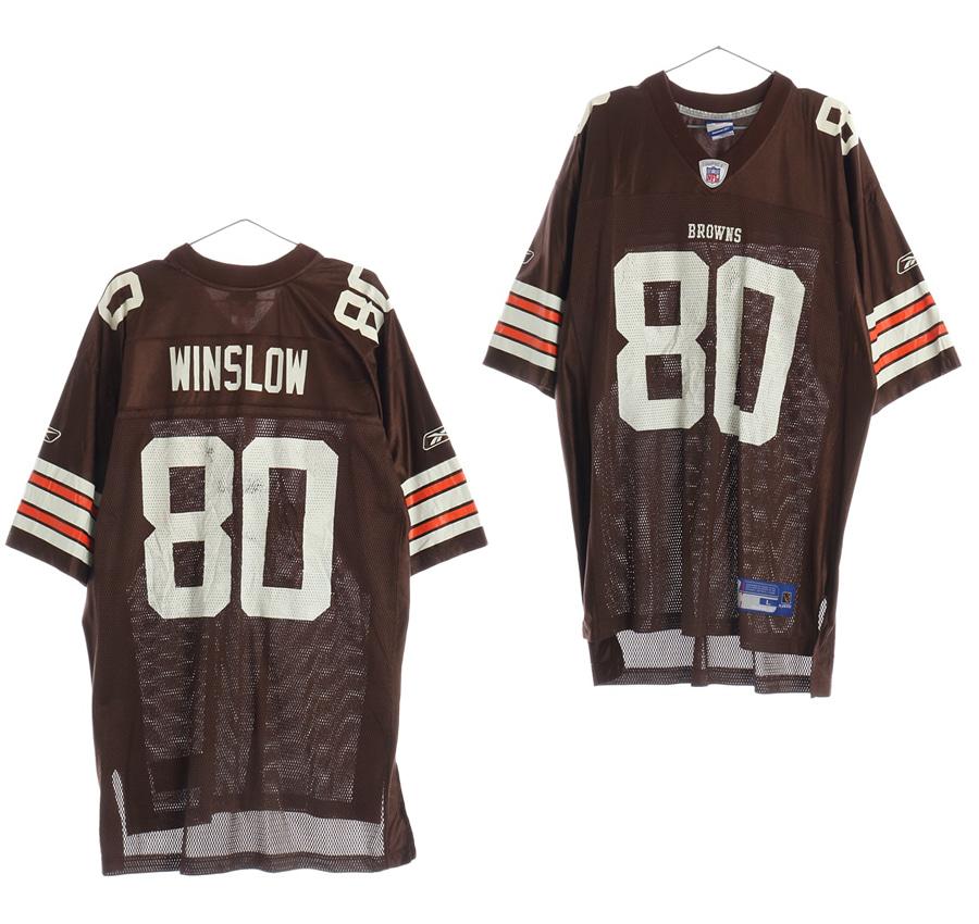 NFL반팔스포츠    6154n   UNISEX(L)