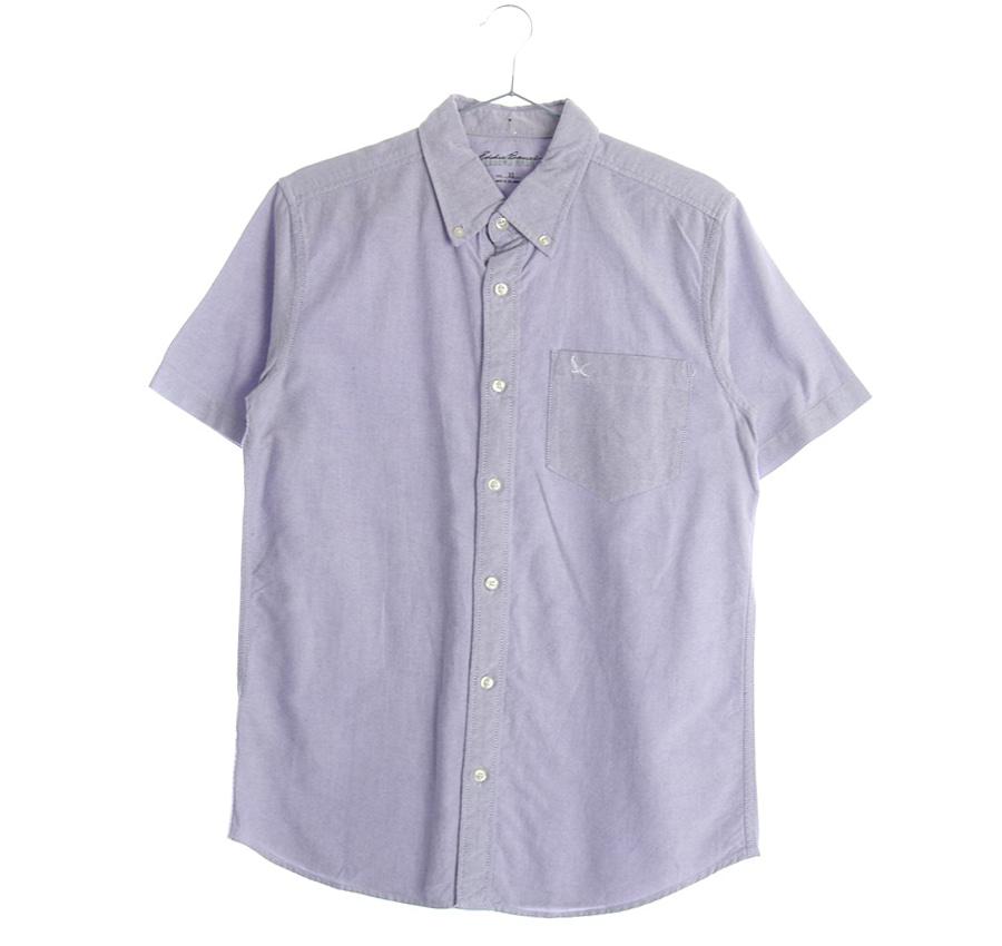 HARLEY DAVIDSON후드집업    6155a   UNISEX(M)