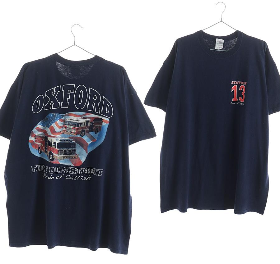 셔츠    6215a   UNISEX(2XL)