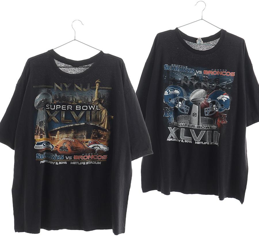 CARHARTT셔츠    6216a   UNISEX(L)