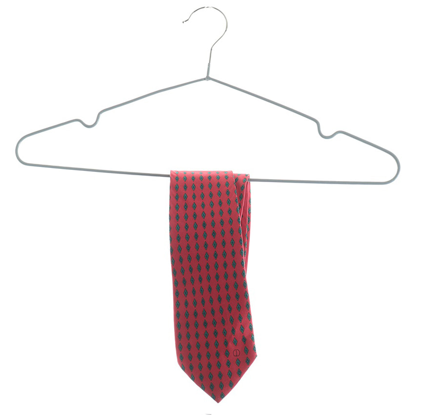 TOMMY HILFIGER니트베스트    6279a   UNISEX(M)