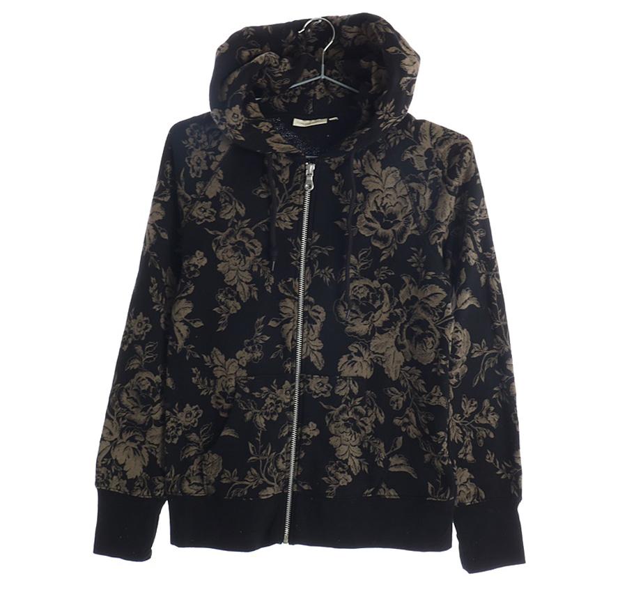 GAP셔츠    6293v   UNISEX(L)