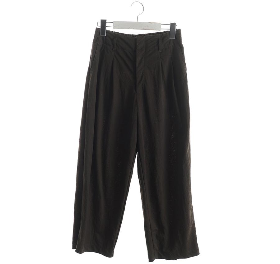 CARHARTT셔츠    6303a   UNISEX(XL)