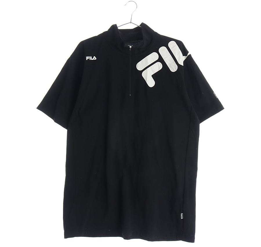 RALPH LAUREN셔츠    6351a   UNISEX(XL)