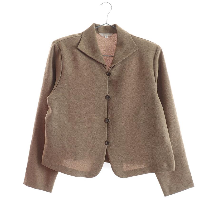 JM RUTTER REX70'S OG107셔츠    6413a   UNISEX(M)