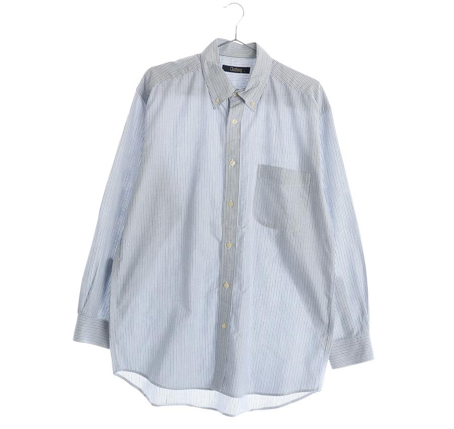 CLOTHING셔츠    6598s   UNISEX(L)