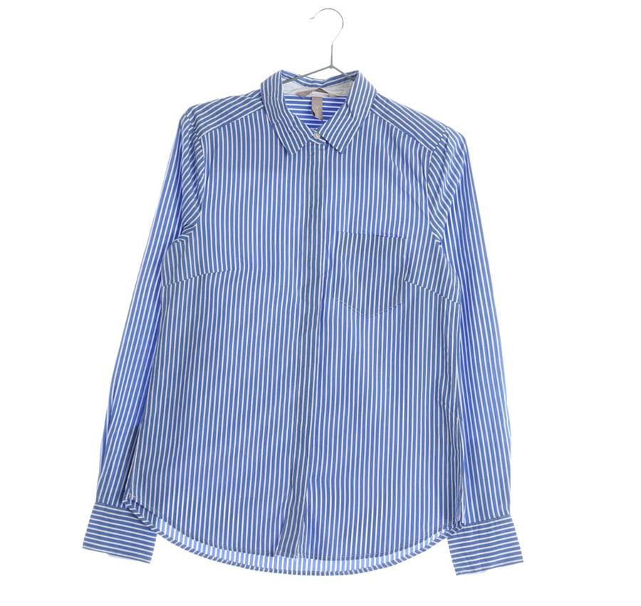 H&M셔츠    6610n   WOMAN(S)