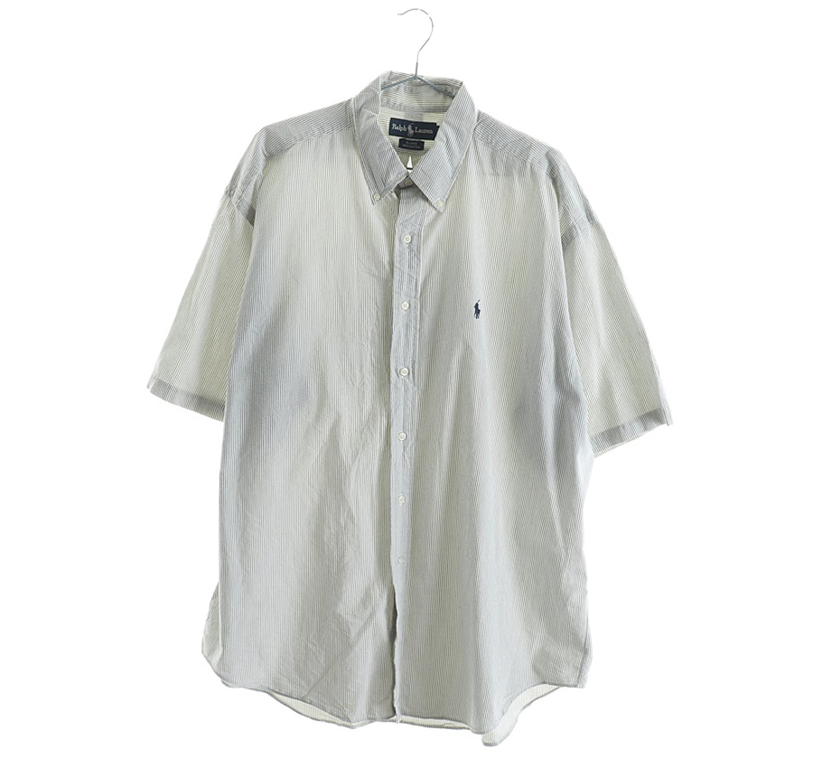 THE NORTH FACE스포츠자켓    6953a   UNISEX(2XL)