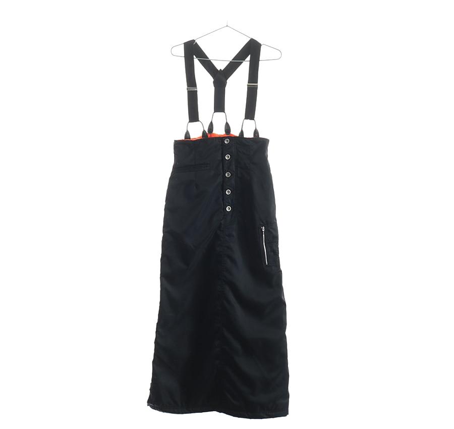셔츠    6985a   WOMAN(L)