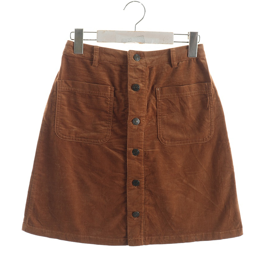 USA RUSSELL맨투맨    6993a   UNISEX(XL)